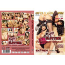 Foo Fighters - Live Wembley DVD