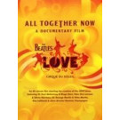 Beatles/Cirque Du Soleil - All Together Now - A Documenta DVD
