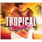 Tropical Love 2 CD