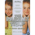 Parent Trap, The - Special Edition DVD