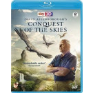 David Attenborough\'s Conquest Of The Skies (Import) BLU-RAY,Import