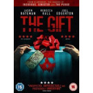 The Gift (Import) DVD,Import